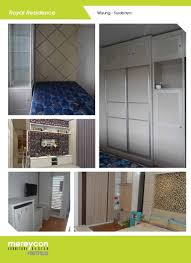 images furniture design. Alamat Kami Images Furniture Design