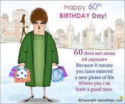 60 birthday invitations 60th birthday invitation wording ideas