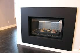 double sided fireplace insert two sided fireplace insert double sided fireplace inserts wood burning fireplace insert