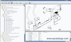 volvo construction spare parts catalogue ulovsib com volvo construction equipment prosis 2017 spare parts catalog