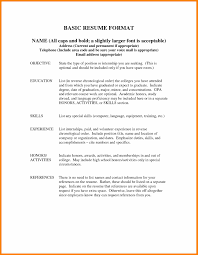 References Resume 100 resumes with references designer invoice 29