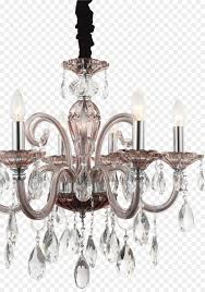 chandelier light fixture lamp shades incandescent light bulb re