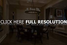 chic large dining room chandeliers large dining room chandeliers duggspace