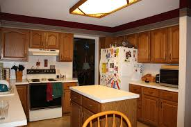 Recessed Lighting Layout Kitchen Recessed Lighting Kitchen Layout Recessed Lighting Layout For A