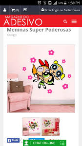 Powerpuff Girls Bedroom 17 Best Images About Powerpuff Girls Bedroom On Pinterest Fleece