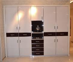 modern korean furniture. modern korean bedroom wardrobe sliding door design furniture