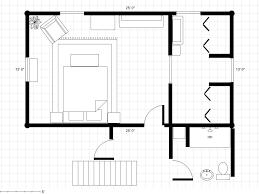 master bedroom with sitting area floor plan. Master Suite Floor Plan Style Home Design Beautiful To Improvement Bedroom With Sitting Area W