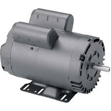 5 hp electric motor wiring diagram leeson electric wiring diagram wiring diagram and hernes 5 hp 56c electric collection leeson motor wiring
