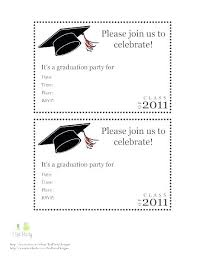 Formal Graduation Announcement Graduation Announcements Formal Graduation Announcement