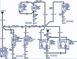 1995 ford crown victoria radio wiring diagram images 94 95 1995 cadillac seville radio wiring diagram image