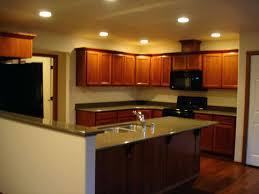 kitchen task lighting ideas. Kitchen Under Cabinet Lighting Options In Best Task For Ideas