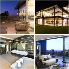 Creative Design House Concrete Home With Unexpected Designs Safe Efficient