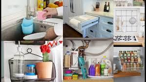 organising ideas for kitchen kitchen cabinet ideas for small kitchens small kitchen solutions ikea kitchen tray storage rack