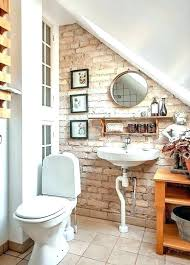 country bathroom set farm style bathroom ideas farmhouse bathroom decor ideas bathroom bathroom design ideas rustic