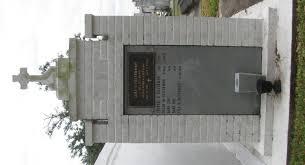 Luke Falterman (1922-2008) - Find A Grave Memorial