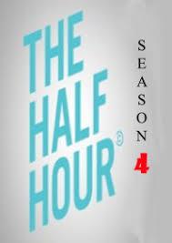 watch two and a half men season 4 putlocker full movies the half hour season 4 2015