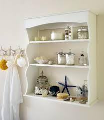 bathroom wall shelf unit medium of elegant bathroom small bathroom ladder shelf bathroom wall shelves images