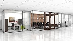 architectural office furniture. Volo%20Idea%20Starter%205%20%20-%20FINAL_3%20 Architectural Office Furniture 0