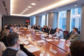 on 11 february 2016 renovalue released the highlights from the high level roundtable that was held on 26 january 2016 at the european parliament