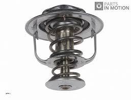 semi flush mount lighting new ceiling light motion ceiling light new vinluz sputnik chandelier 5
