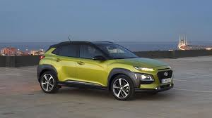 2018 hyundai kona photos. brilliant photos 2018 hyundai kona throughout hyundai kona photos