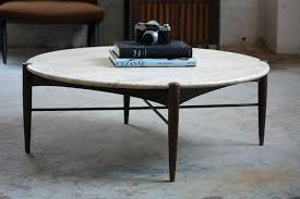 travertine coffee table round coffee table for remarkable most interesting photos travertine coffee table macys travertine coffee table