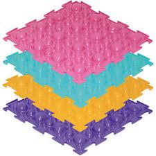 Купить <b>коврики</b> из пвх в интернет-магазине Lookbuck