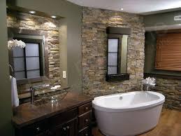 bathroom remodeling san jose ca. Bathroom Exquisite Remodeling San Jose Ca For Remodel Internetunblock Us