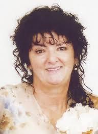 Cathy Regina Walker Ratliff (1949-2016) - Find A Grave Memorial