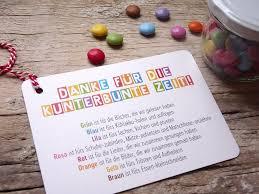 Urkunde Beste Erzieherin Im Kindergarten Eine Danke Design