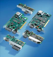 Fieldbus Designer Networks And Fieldbus Modules B R Industrial Automation