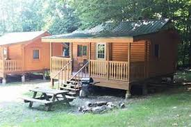 Captivating One Bedroom Cabins For Sale 1 Bedroom 1 Bath Tiny House