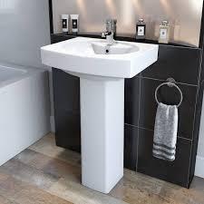 Art Deco Bathroom Accessories Bathroom Style Guide Art Deco Victoriaplumcom