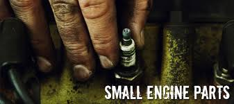 Tecumseh H70 all Smallengine Parts | MFG Supply