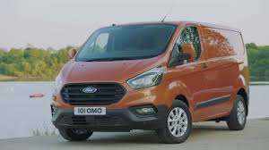 2018 ford transit connect. unique ford 2018 ford transit custom with ford transit connect n