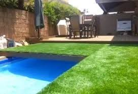 above ground pool covers you can walk on. Unique Walk Retractable Pool Covers You Can Walk On  Google Search For Above Ground Pool Covers You Can Walk On R