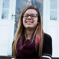 Amanda Gossert - PA Branch Administrative Assistant - Paradise ...