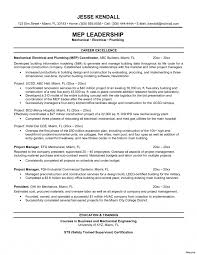 Event Management Job Description Resume Jd Templates Event Planner Job Description And Duties Coordinator 18