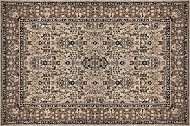 carpet texture pattern. Download Oriental Ornate Traditional Carpet Texture Stock Image - Of Carpet, Floor: 20712611 Pattern