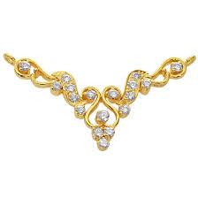 fairy tale 0 45ct diamond 18kt gold necklace pendants necklaces