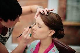 make up lessons