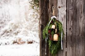 90 diy christmas decorations our