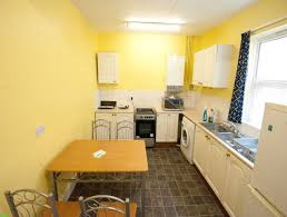 e Bedroom For Rent e Bedroom For Rent e Bedroom Apartments