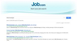 Sites To Upload Resume Websites To Upload Your Resume Submit Top