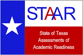What Is the STAAR Test? Do You Need to Take It?