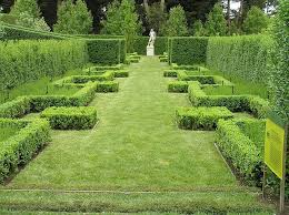 Small Picture 27 best paul bangay images on Pinterest Formal gardens Garden