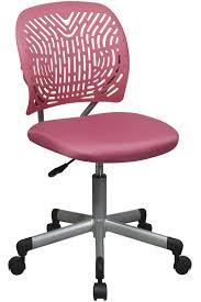 decorative desk chair. Bedroom. Cheerful Desk Decorative Chair R