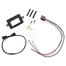 atc blower motor resistor wiring harness upgrade kit for 99 04 Blower Motor Resistor Wiring Harness image is loading atc blower motor resistor wiring harness upgrade kit chevy blower motor resistor wiring harness