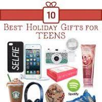 Best 25 Christmas Gift Guide Ideas On Pinterest  Gift Guide Great Girl Christmas Gifts