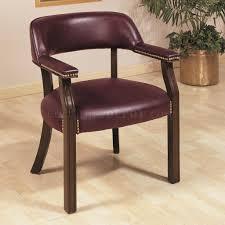 classic office chair. Classic Office Chair